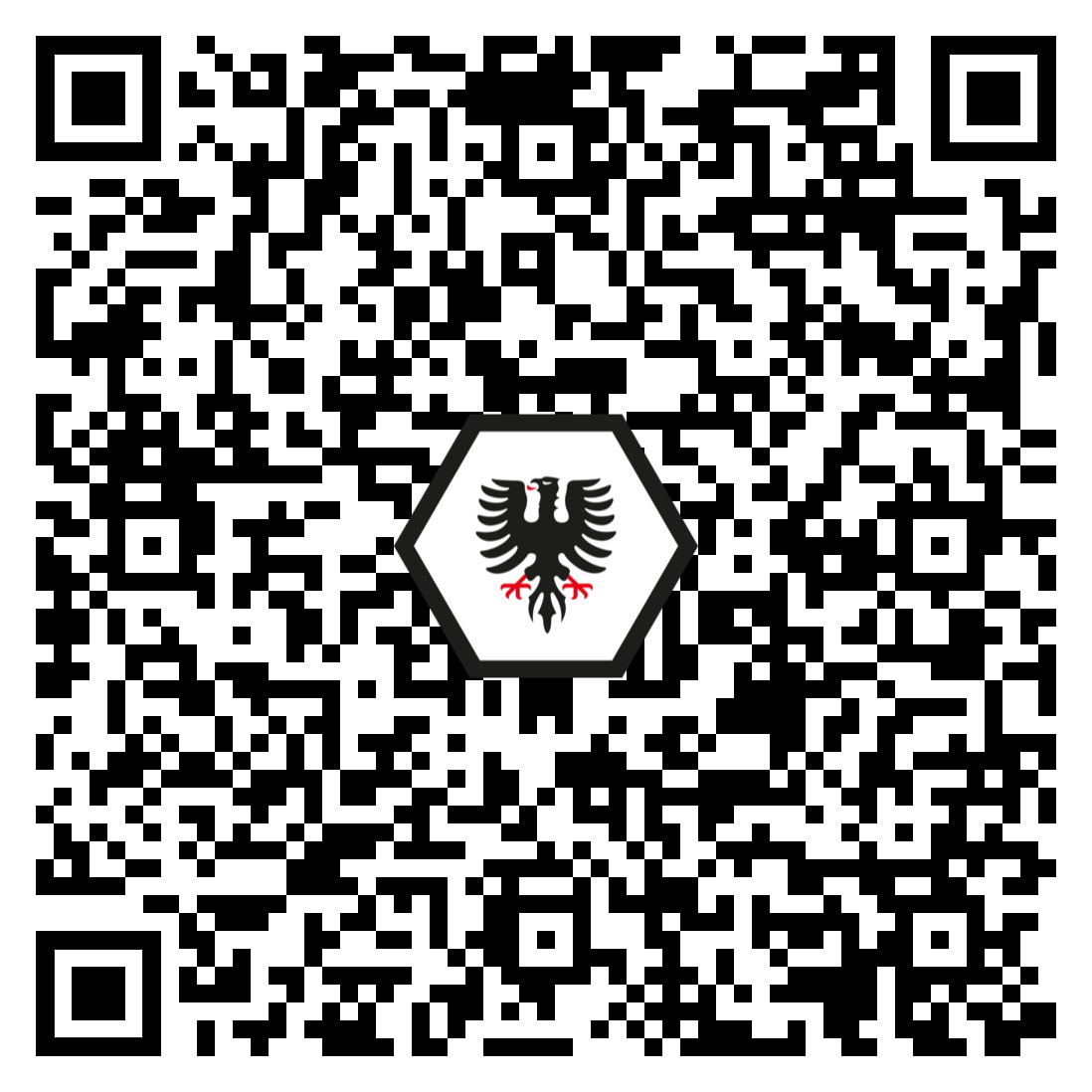 qrcodematchball